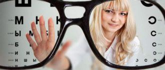 Сколько зарабатывает офтальмолог