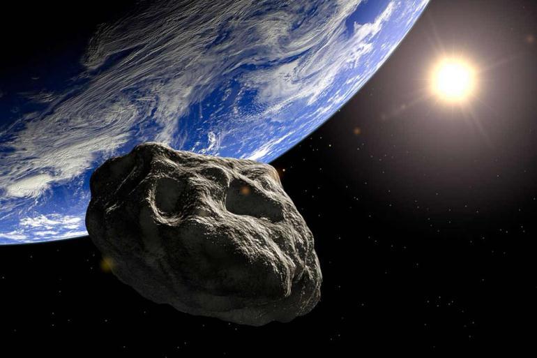 Стоимость грамма метеорита в России и других странах
