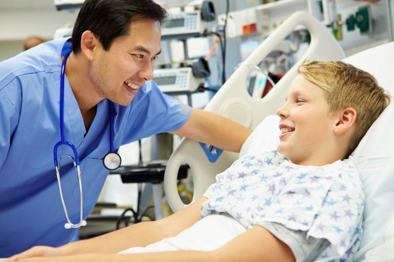 nurse anesthesist salary