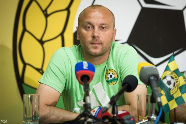 Дмитрий Хохлов