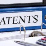 Сколько получает патентовед