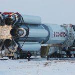 Стоимость космической ракеты в России и США