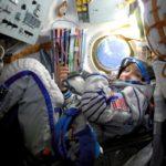 Цена космического туризма