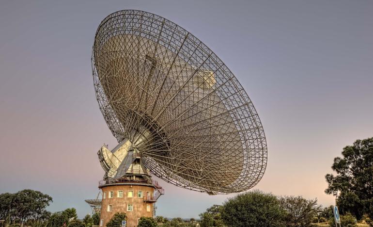 Сколько зарабатывает радиофизик