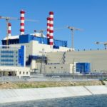 Сколько обойдется построить атомную электростанцию