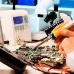 Сколько получает регулировщик радиоэлектронной аппаратуры