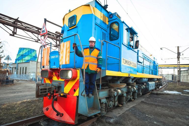 Составитель поездов