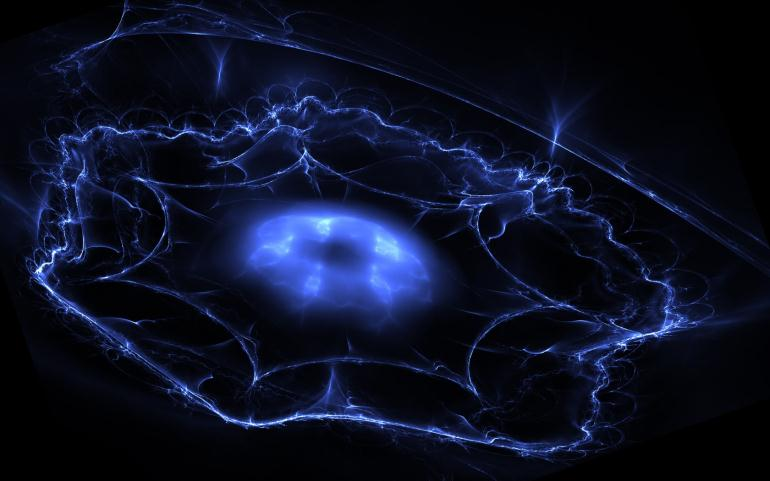 Стоимость грамма темной материи