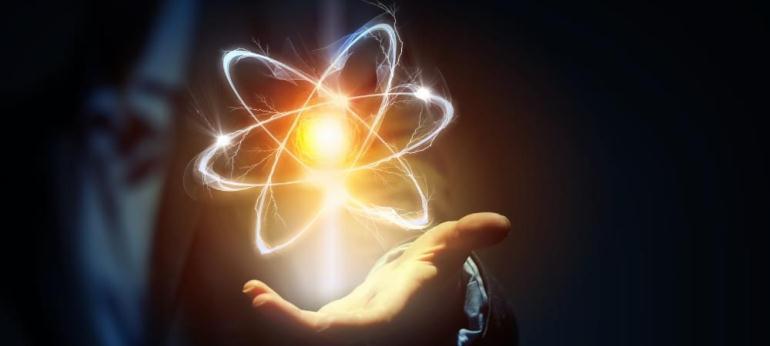 Стоимость разных атомов