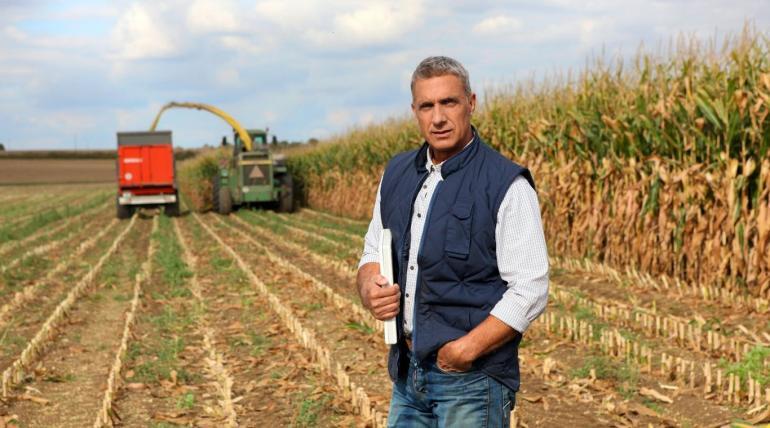 Агроинженер