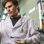 Сколько получает наноинженер