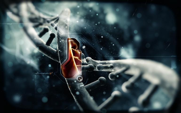 Сколько получает профессионал нанотехнологий