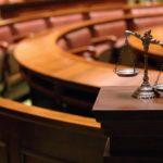 Сколько зарабатывает судья Верховного суда
