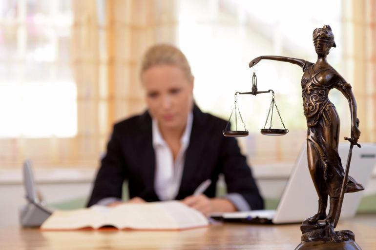 Сколько зарабатывает судья районного суда