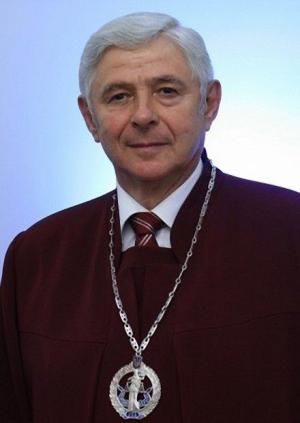 Винокуров Сергей