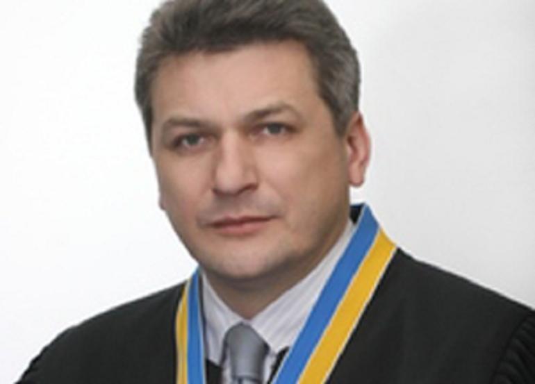 Могил Сергей
