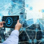 Сколько получает блокчейн специалист