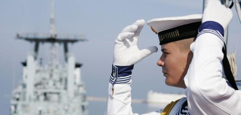 Сколько зарабатывает моряк