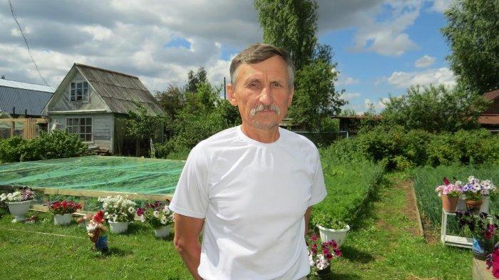 Член садового общества кто может им быть