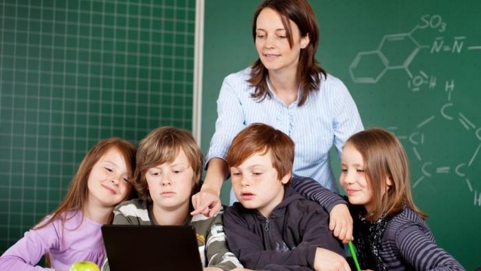 Тьютор в детском саду зарплата