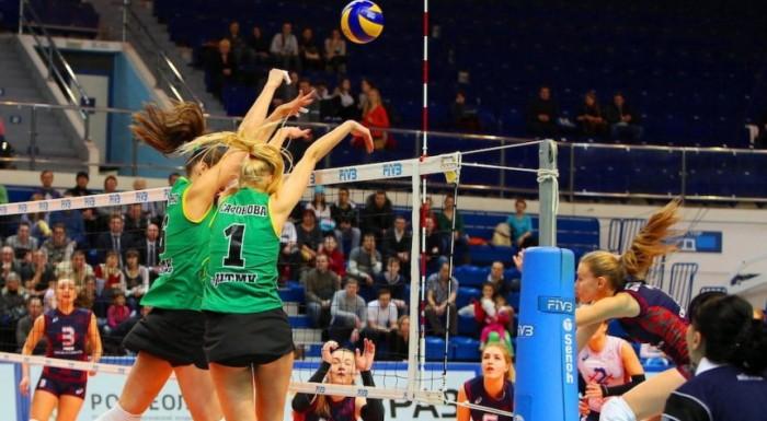 Мастера спорта по волейболу казахстан