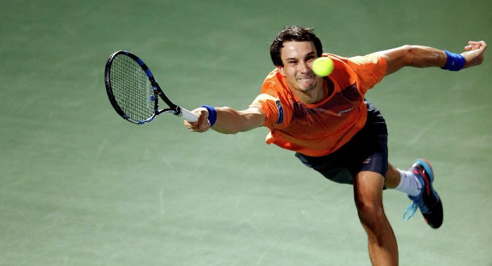 Сколько теннисисты пробегают за матч [PUNIQRANDLINE-(au-dating-names.txt) 29