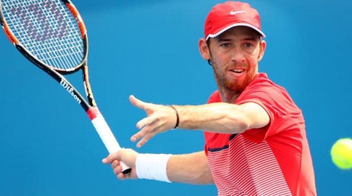 Сколько теннисисты пробегают за матч [PUNIQRANDLINE-(au-dating-names.txt) 55