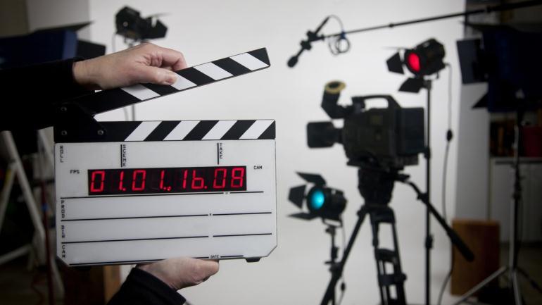 Стоимость съемки фильма в России
