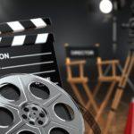 Стоимость создания киностудии