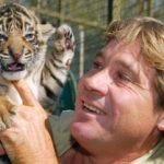 Сколько зарабатывает зоолог