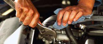 Сколько зарабатывают мотористы
