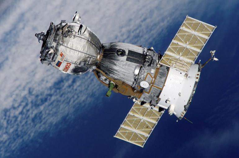 Цена создания космических кораблей