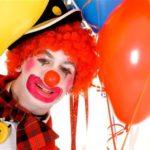 Обзор стоимости услуг клоуна