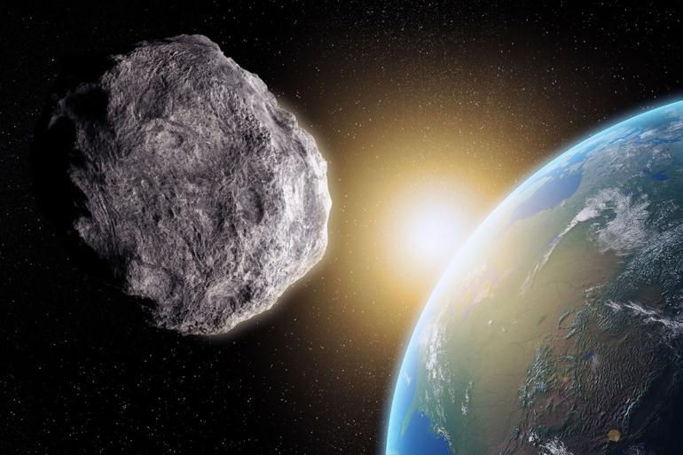 Стоимость разных астероидов