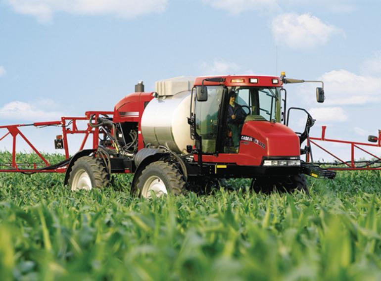 Агрохолдинг