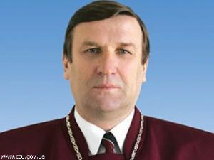 Брынцев Василий