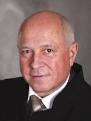Данилов Юрий