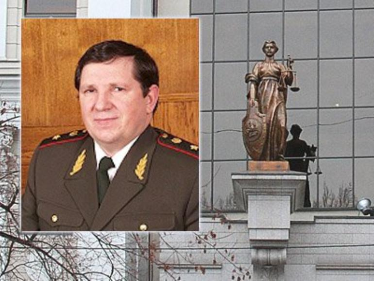Хомчик Владимир