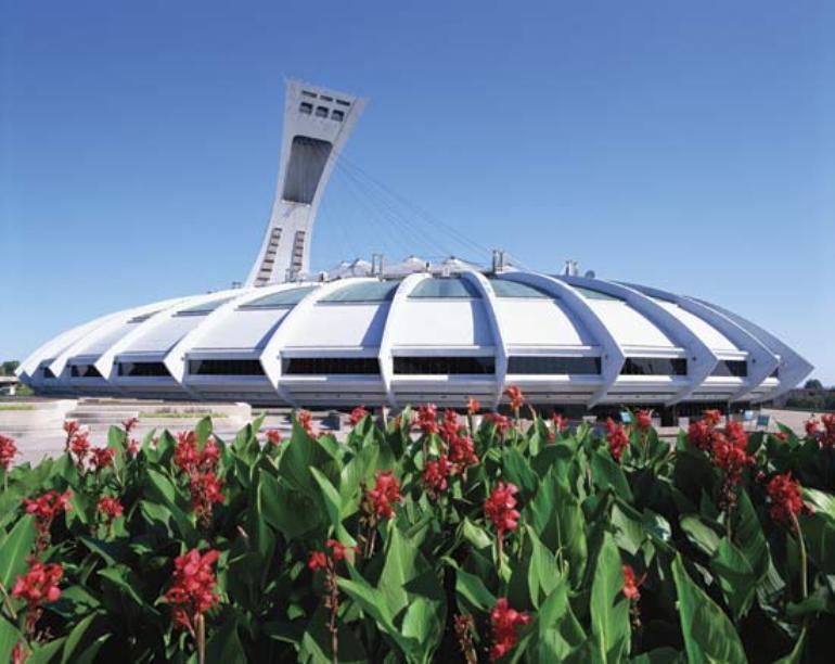 Кинг-Финал Арена