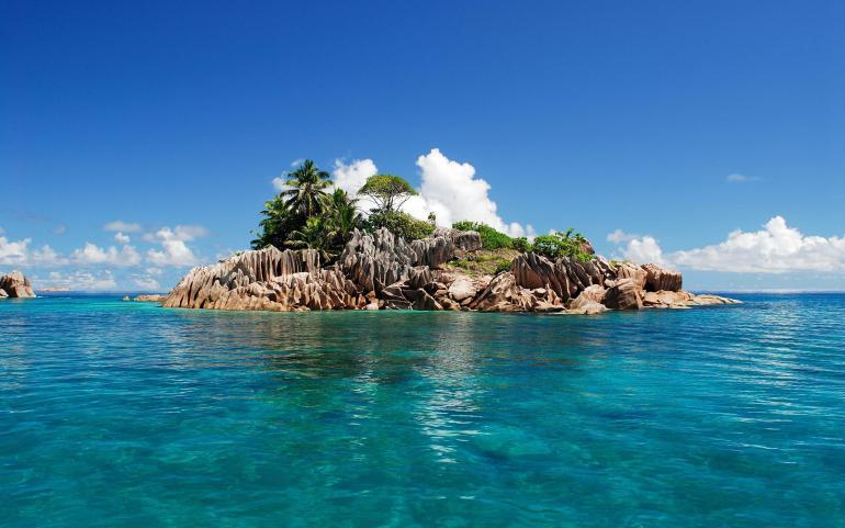 Острова стоимость там отдохнуть