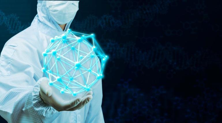 Сколько получает нанотехнолог