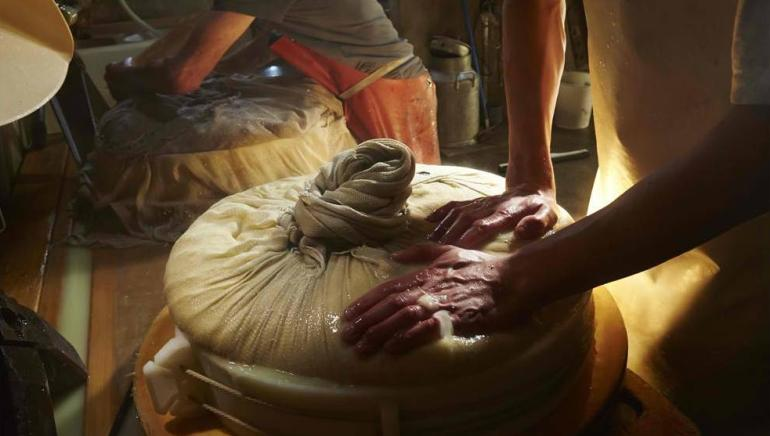 Сколько зарабатывает сыровар