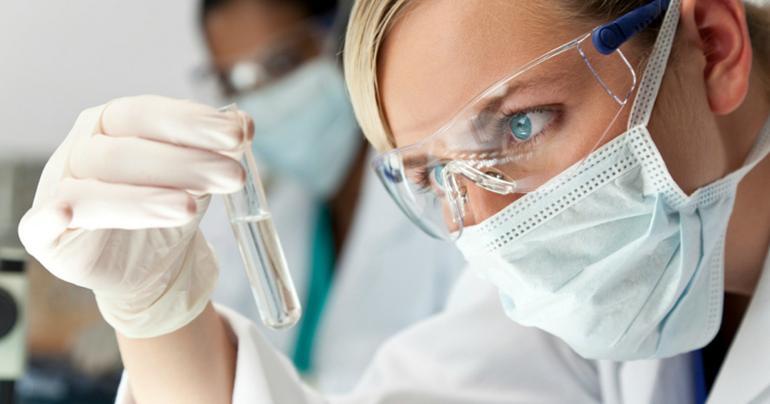 Сколько зарабатывает врач эпидемиолог