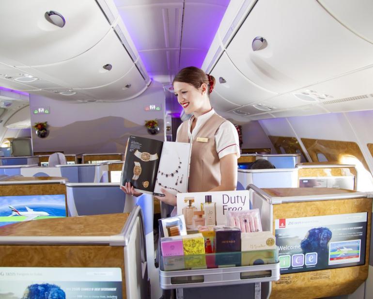 Изображение - Сколько в месяц зарабатывают бортпроводники duty-free