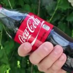 Сколько зарабатывает торговый представитель Кока-Колы