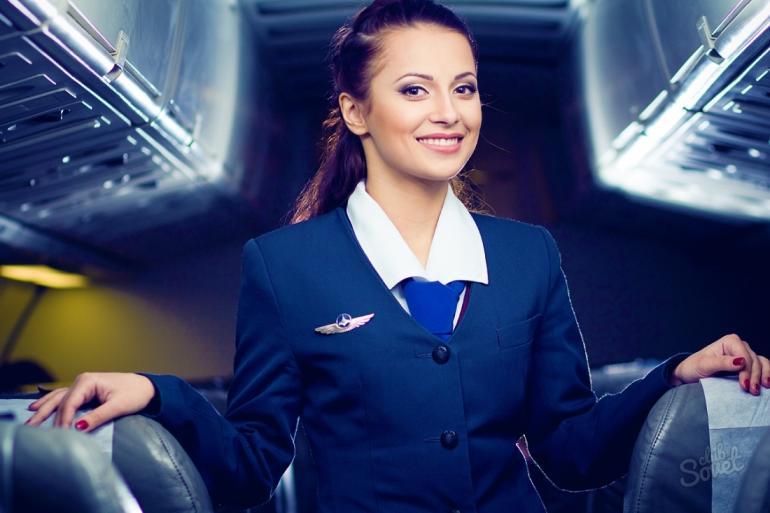 Изображение - Сколько в месяц зарабатывают бортпроводники styuardessa