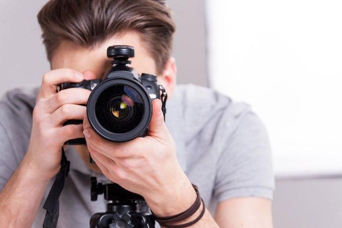Изображение - Сколько в месяц зарабатывают фотографы в москве foto
