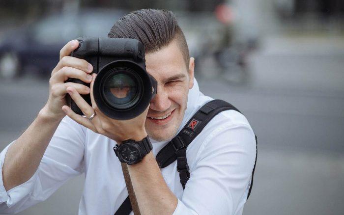 Изображение - Сколько в месяц зарабатывают фотографы в москве foto2