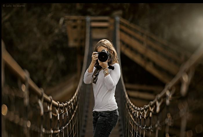 Изображение - Сколько в месяц зарабатывают фотографы в москве foto3