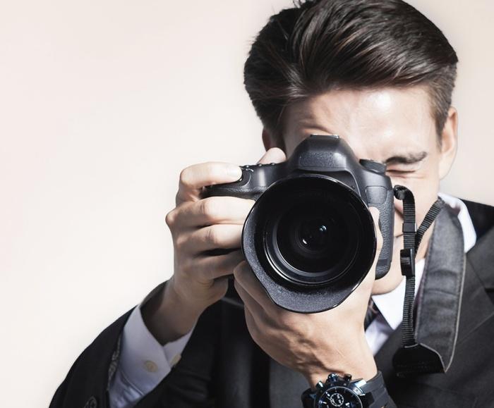 Изображение - Сколько в месяц зарабатывают фотографы в москве foto4
